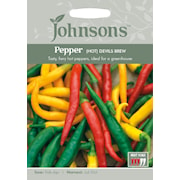 chilipeppar-hot-devils-brew-1