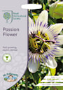 passionsblomma-1