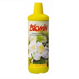 blomin-krukvxtnring-1l-1