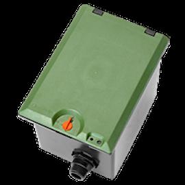 ventilbox-v1-1