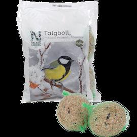 talgboll-90-g-4-pack-1
