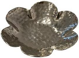 ljuskopp-new-yorkshire--silver-1