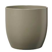kruka-basel-fashion-16cm-matt-light-gray-1