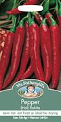 chili-hot-rokita-3