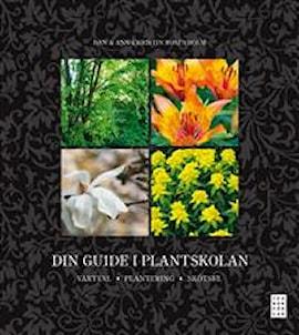 din-guide-i-plantskolan-1