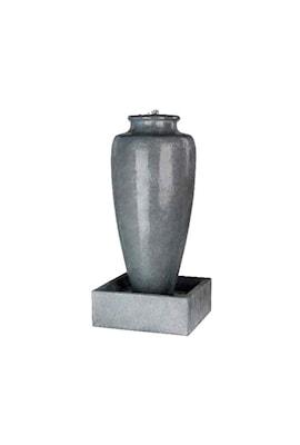 vattenspel-slim-jar-62cm-gr-1