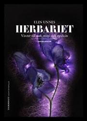 herbariet-1