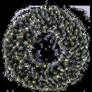 krans-edmonton-led-d70cm-1