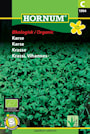 krasse-organic-1
