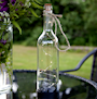 solcellsdekoration-bottle-1