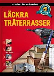lckra-trterrasser-1