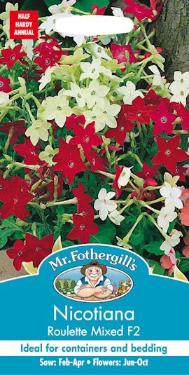 blomstertobak-roulette-mixed-f2-1
