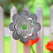 vindspel-fleur-35-mm-grn-glaskula-1