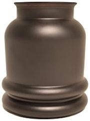 ljuslykta-steninge-matt-svart-1