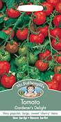 krsbrs--tomat-gardeners-delight-3