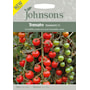 krsbr--tomat-tomtastic-f1-2