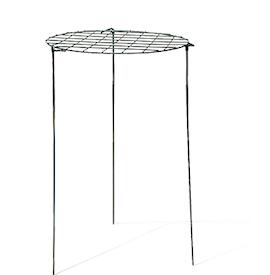 perennstd-metall-svart-57cm-105cm-1