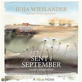sent-i-september-av-jujja-wieslander-1