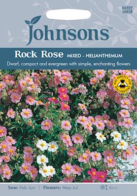 solvnda-rock-rose-mix-1