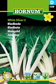 mangold-white-silver-2-1