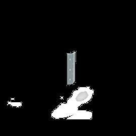 planteringskant-alu-180-hrn-justerbart-1