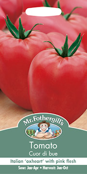 biff--tomat-cuor-di-bue-1