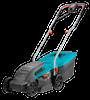 elektrisk-grsklippare-powermax-120032-1