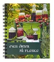 evas-rter-p-flaska-av-eva-olsson-alice-alvins-1