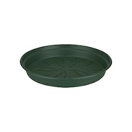 green-basics-saucer-dia-14-cm-leaf-green-1