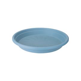 universal-saucer-round-21cm-vintage-blue-1