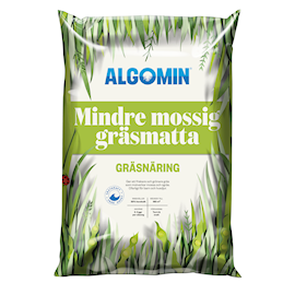 algomin-mindre-mossa-8kg-1