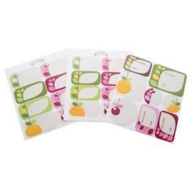 kilner-etiketter-fruit-blossom-24-pack-1