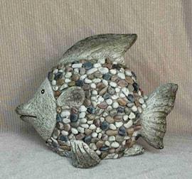 fisk-av-granit-37cm-1