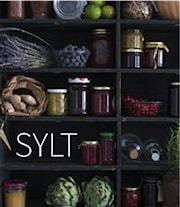 sylt-av-nina-westerlund-1