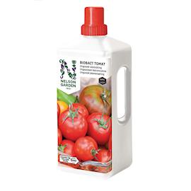 giva-biobact-tomat-15l-krav-1