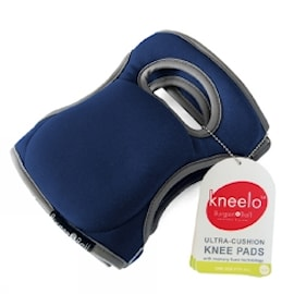 knskydd-kneelo-marin-1