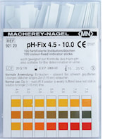 92120-ph-stickor-45-10-100-st-1