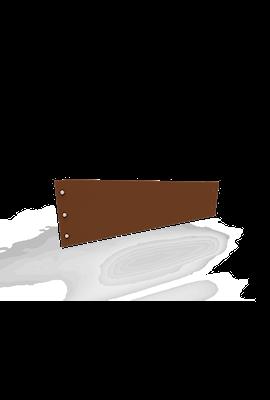 planteringskant-corten-vergng-500mm-1
