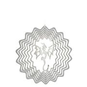 vindspel-drake-12-cm-1