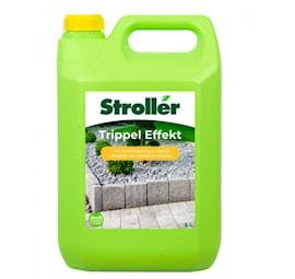 stroller-trippel-effekt-5l-1