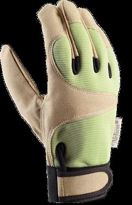 handske-kurrebo-lime-stl-8-1