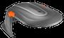 hus-fr-robotgrsklippare-sileno-2