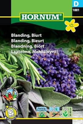 blandning-birt-1