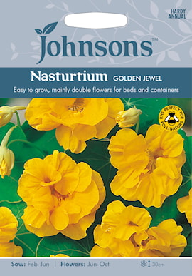 buskkrasse-golden-jewel-1