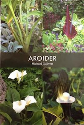 aroider-av-michael-gullvert-1