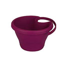 corsica-drainpipe-clicker-24cm-cherry-1