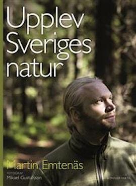 upplev-sveriges-natur-1