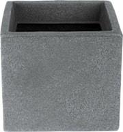fyrkantig-kruka-ljusgr-1