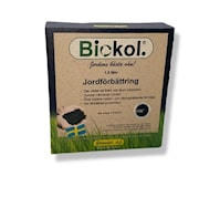 biokol-15-liter-1
