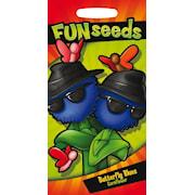 funseeds-blklint-butterfly-blues-1